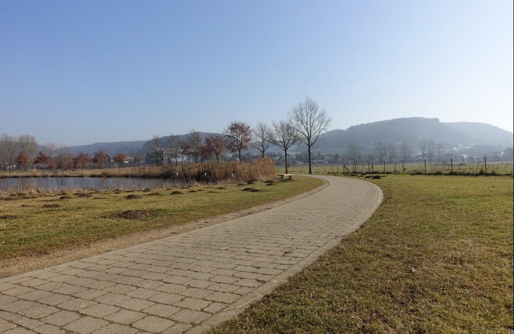 mersch parc communal ortco 4