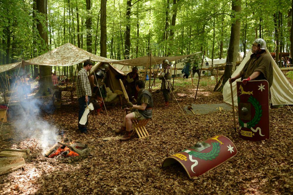 neuhausgen bealtaine lgs native village 7