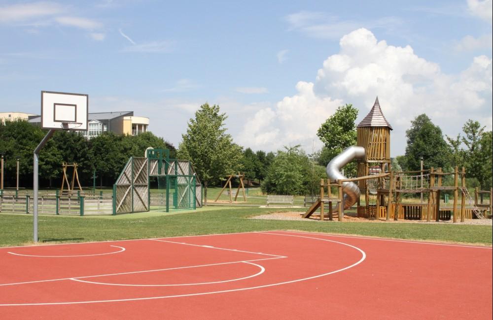 parc1 communemamer