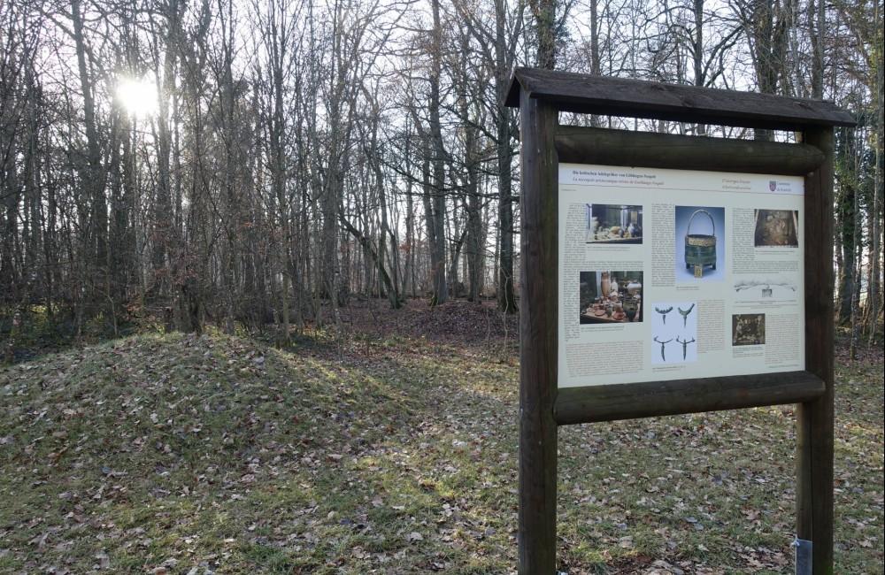 kehlen site gallo romain miecher ortco 172