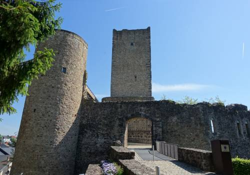 useldange chateau 12.2016 ortco 85