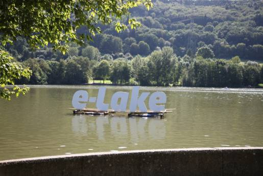 e lake 2016 15 yannick schmidt