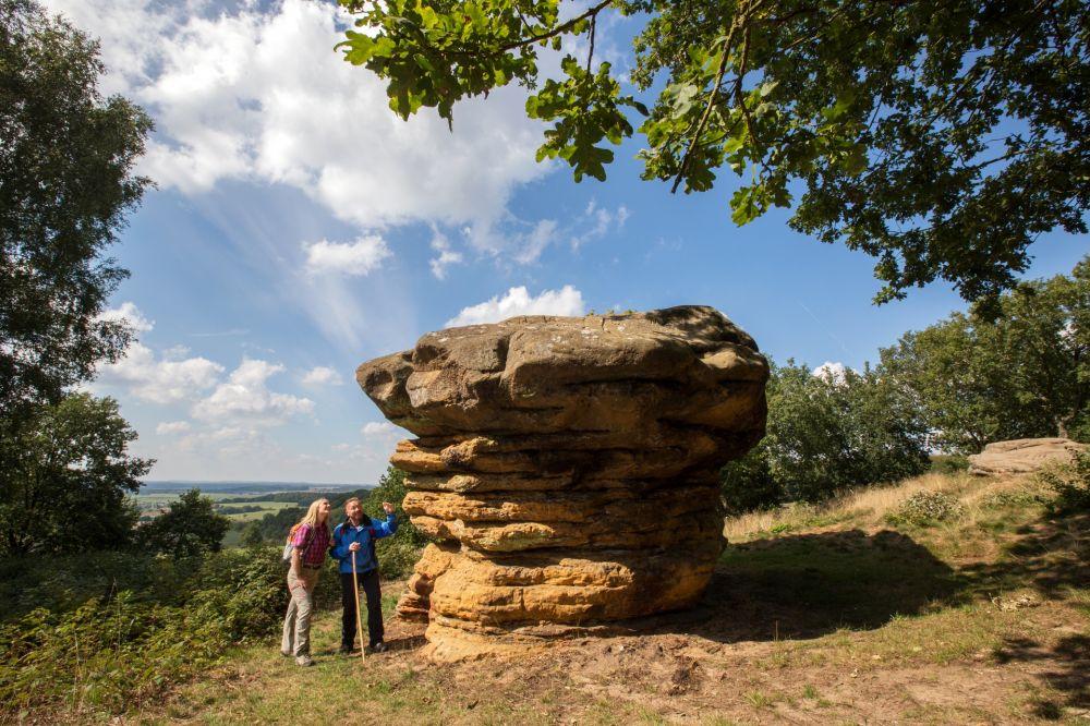 4 large geopark tour champignon 1