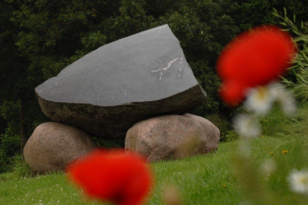 lultzhausen skulpturenweg 01 pierre haas