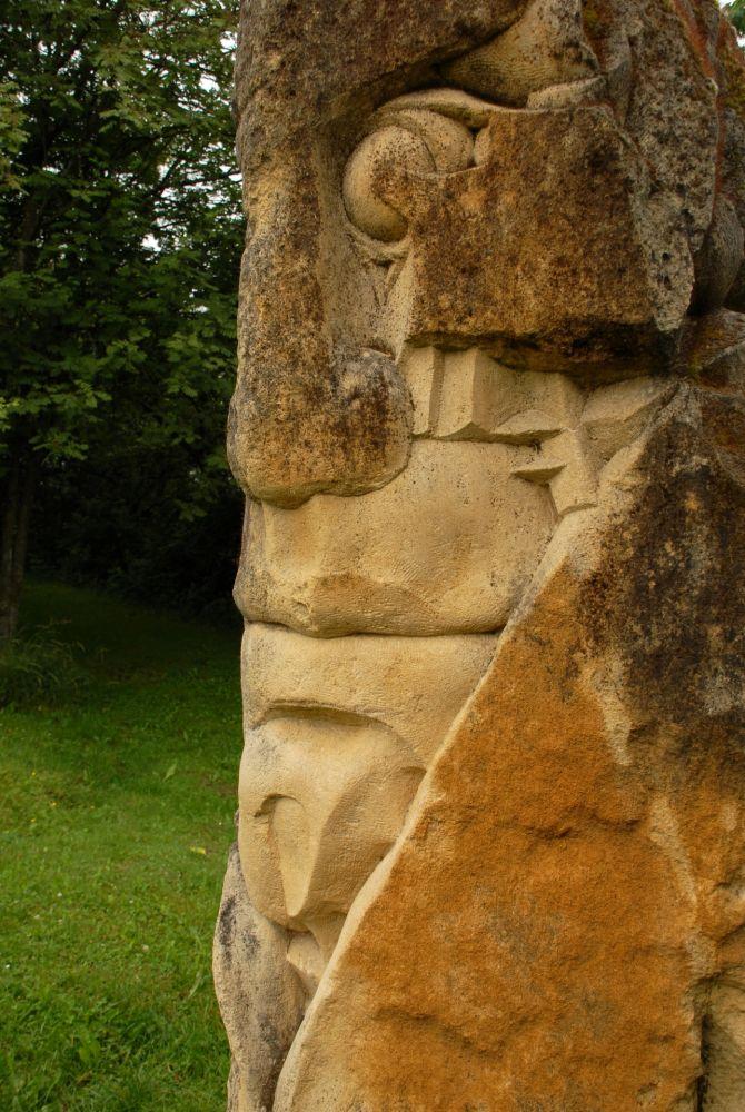 lultzhausen skulpturenweg 03 pierre haas