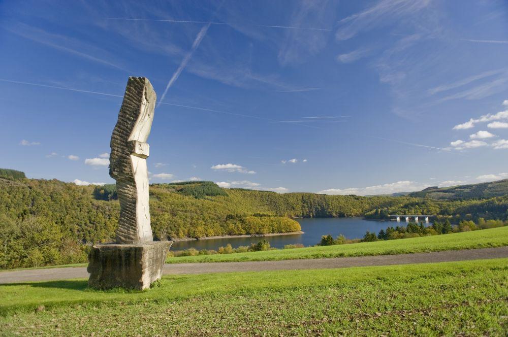 lultzhausen skulpturenweg 02 pierre haas
