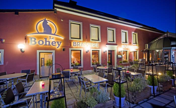 brasserie le bohey 01