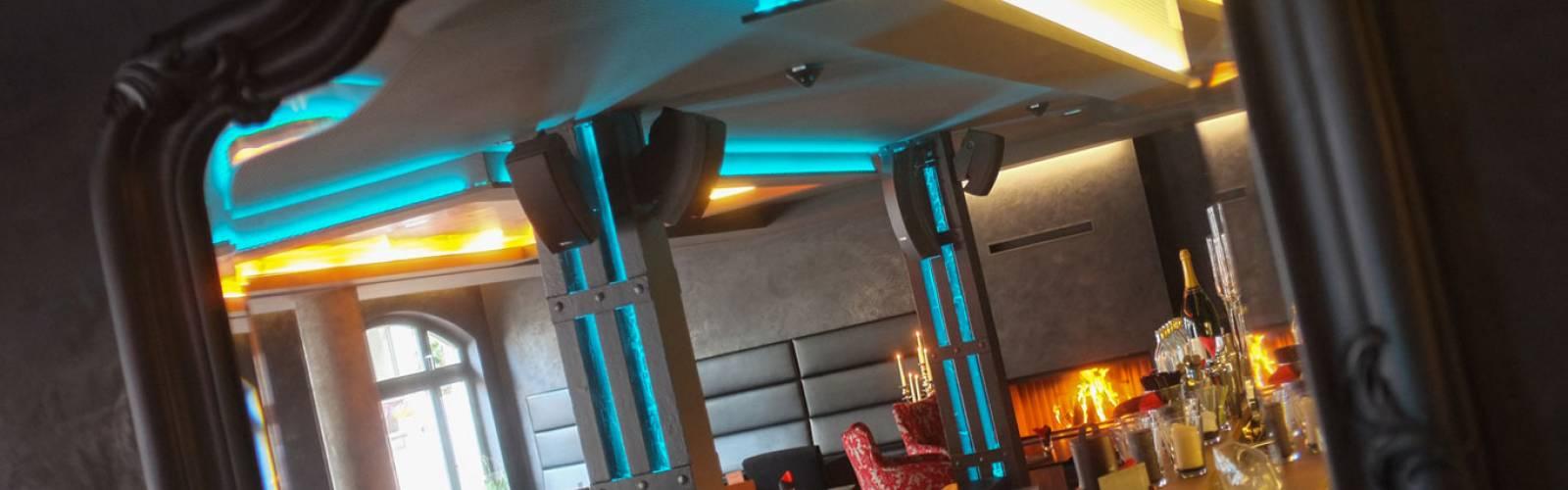 cabana lounge clervaux 01