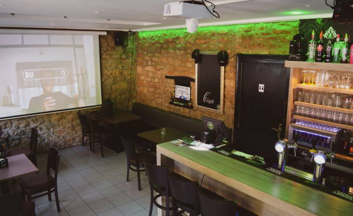 cafe du gymnase diekirch 09