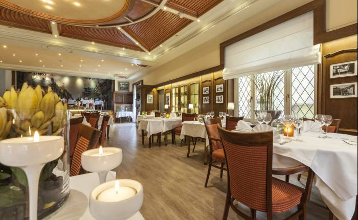 restaurant victor hugo vianden 03