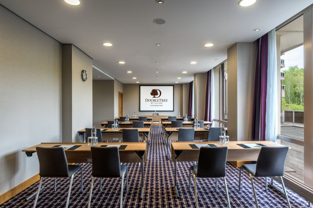 meeting room allemagne