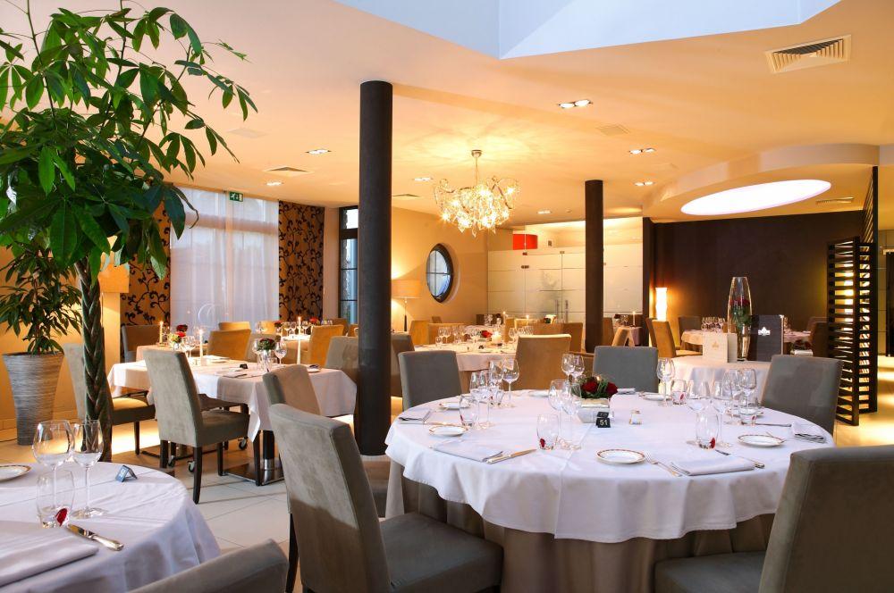 pictures new restaurant brasser bar 020