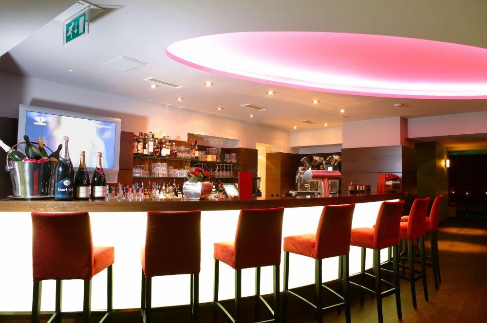 pictures new restaurant brasser bar 061