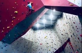 soleuvre redrock climbing center copyright redrock climbing center 4