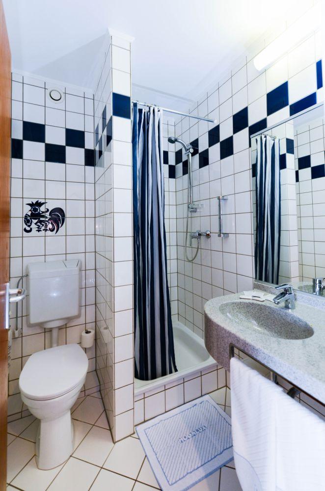 cc salle de bains
