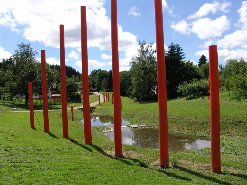 elwen park fotos natur 2006