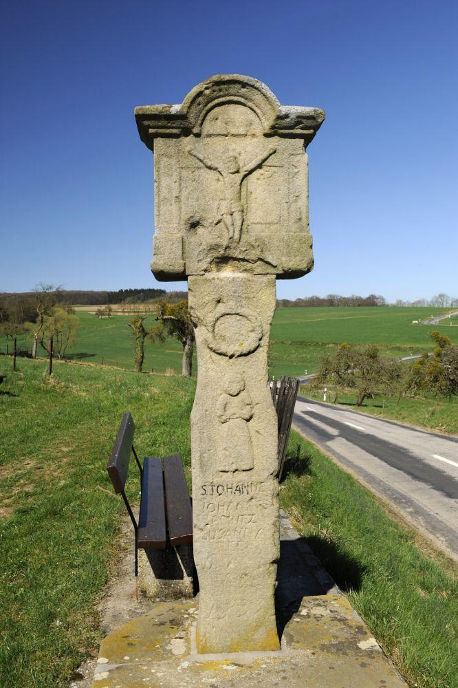np mellerdall pierre haas re 3 hab6014