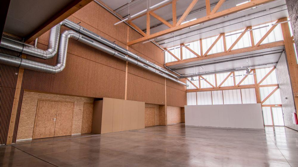luxexpo the box 6