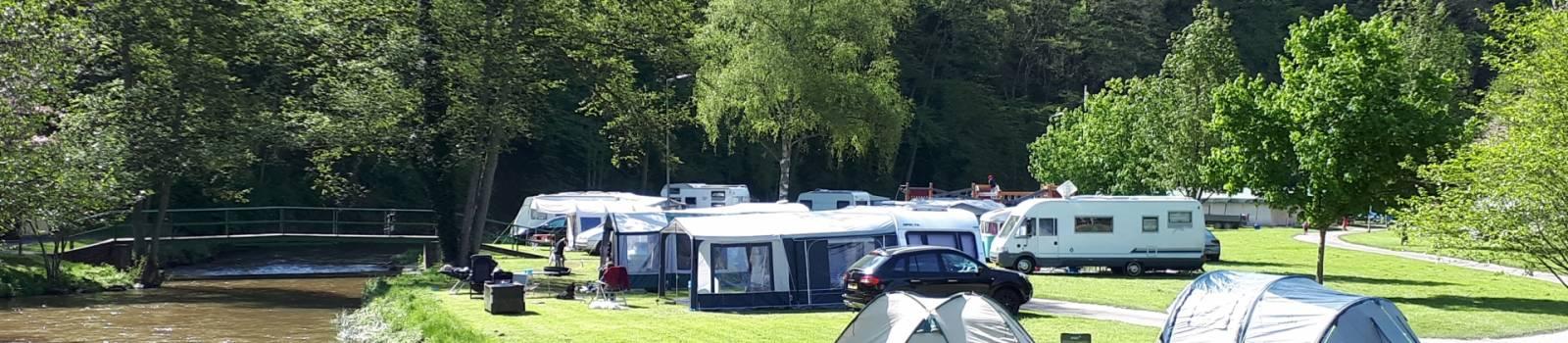 meivakantie 2018 camping kautenbach 3