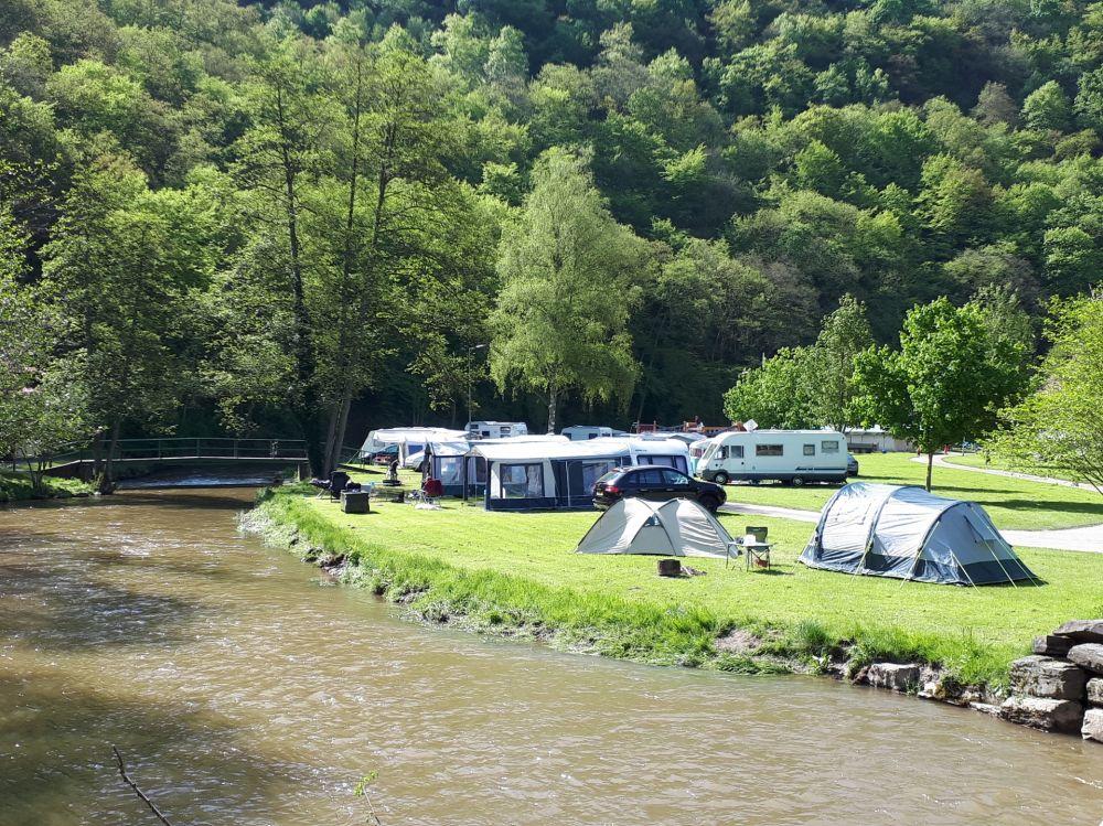 camping kautenbach 2018 3