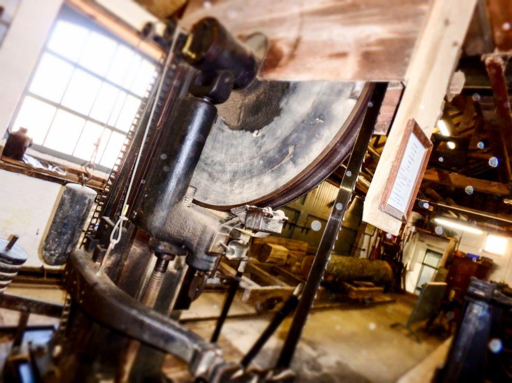 biekrechermillen fotosfotoatelieropderschock 133