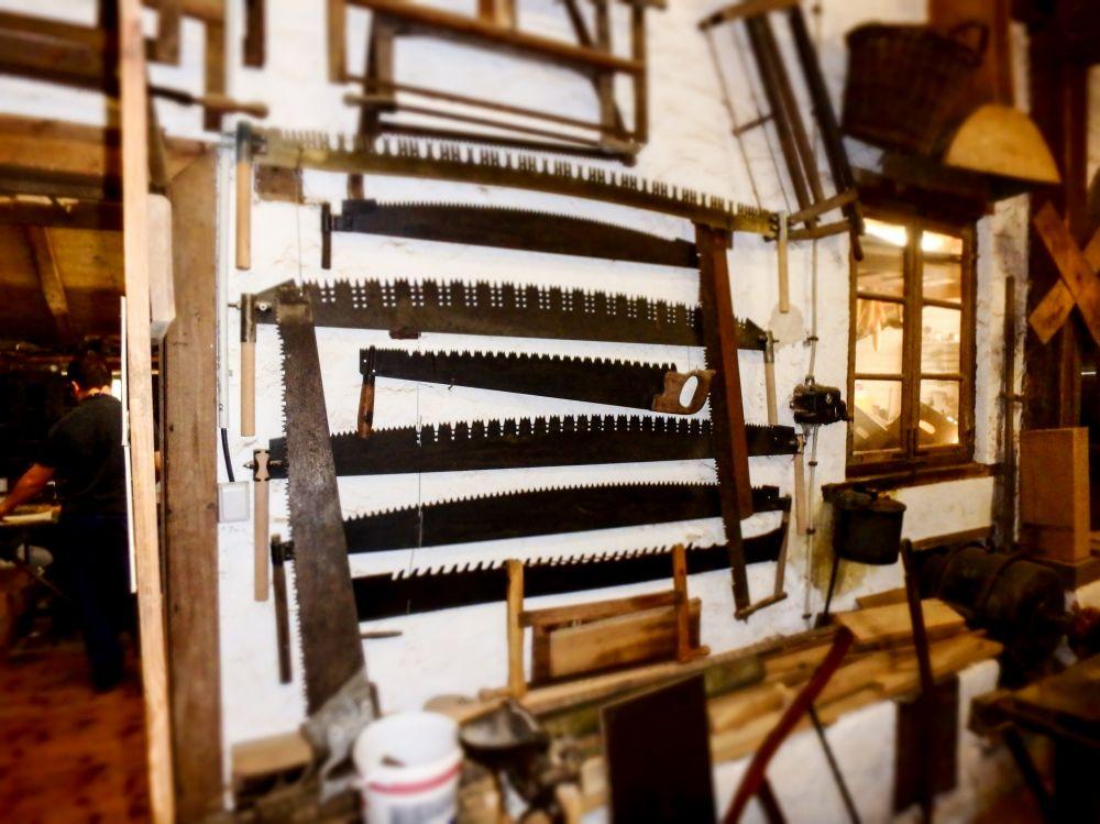 biekrechermillen fotosfotoatelieropderschock 121