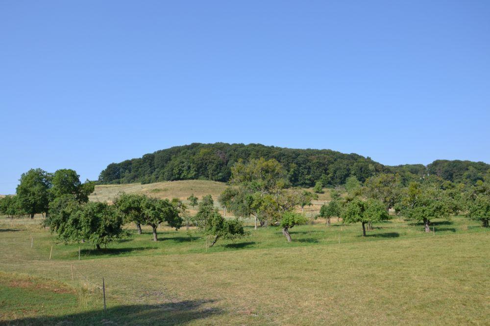 7 small geopark tour zeiebierg 2