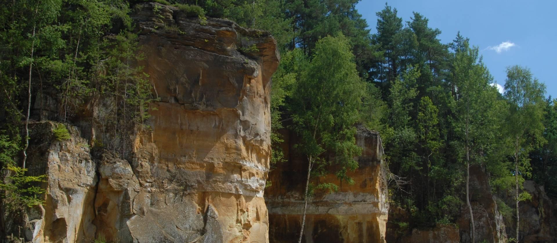 1 large geopark tour steekaul beaufort 3