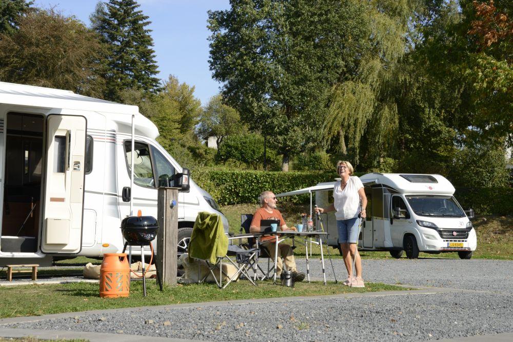 campingliefrange obersauerstausee campingcar van wohnmobil kids spielplatz 20