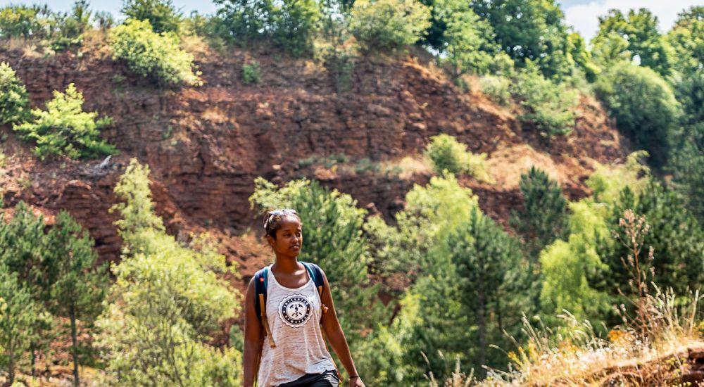 reserve naturelle lallengerbierg copyright pulsa pictures ort sud 12 i net 72 dpi