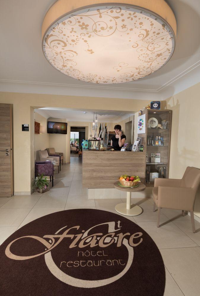 reception lobby hd