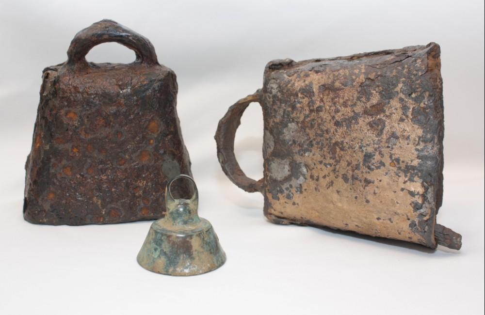 musee archeologique nospelt 2 c gka