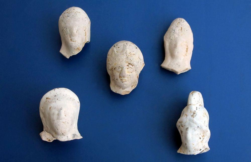 musee archeologique nospelt 3 c gka