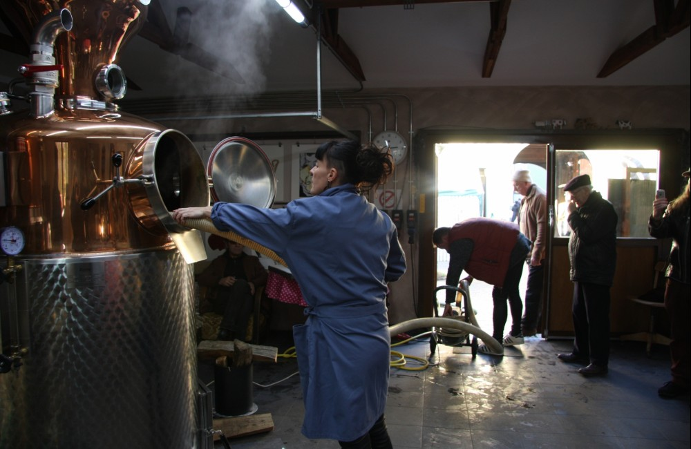 kehlen musee de la distillerie ortco 44