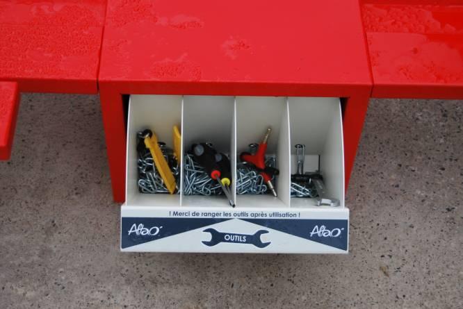 esch sur alzette station de lavage ellergronn 2