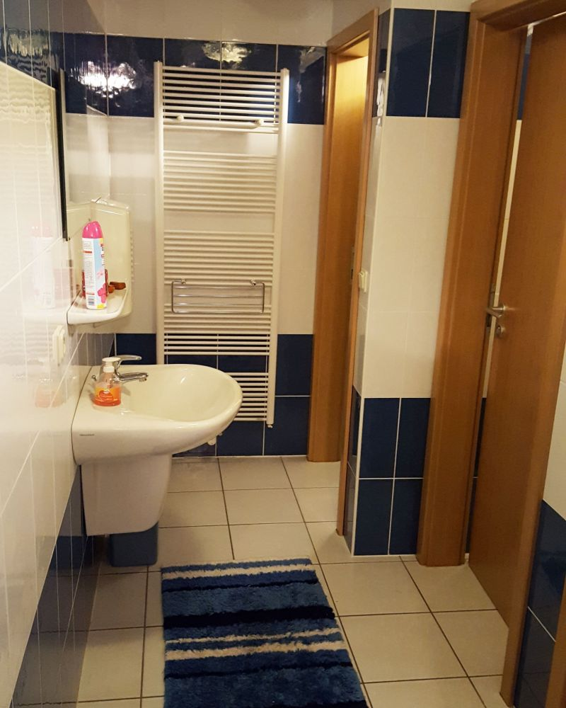 013 sanitaire femmes 2