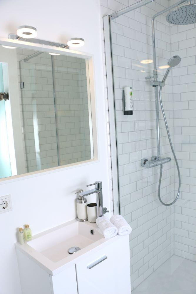 bath weiss img 9622