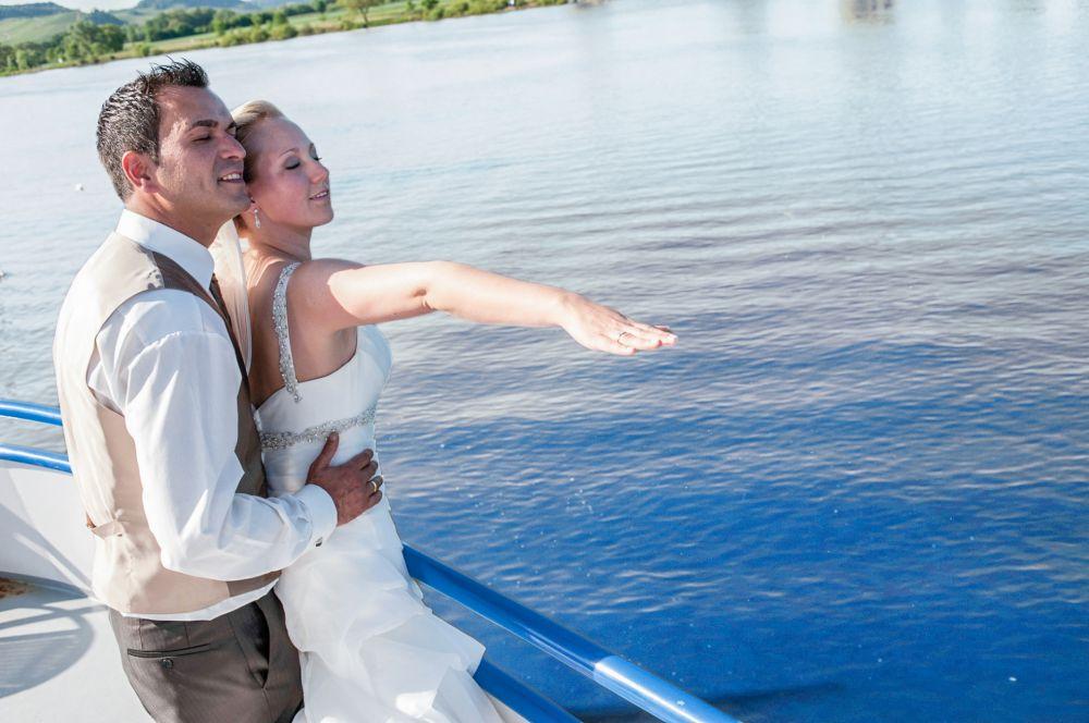 page accueil location de bateau mariage zandstra dsc 2422 verarbeitet gespiegelt