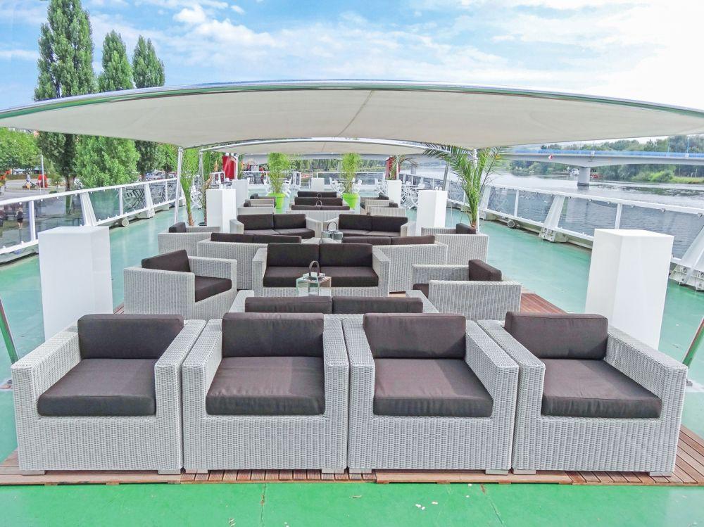 page accueil location de bateau evc nement dentreprise 4