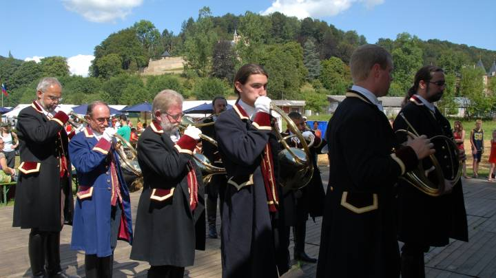 helperknapp ansembourg grand chateau fete du chateau gc ansembourg