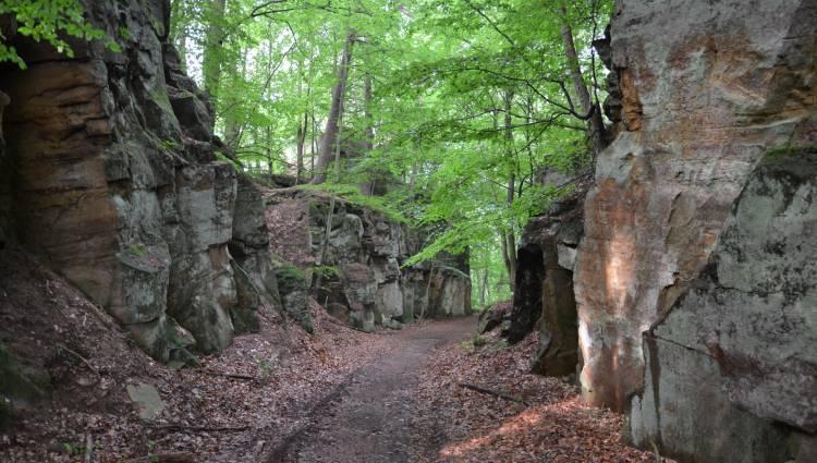 1 large geopark tour steekaul beaufort 1
