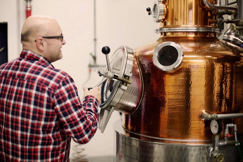 distillerie muller lemmer header