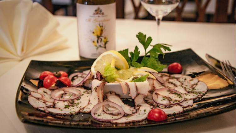 damassimo plat italien4