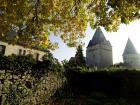 7 castles hollenfels 02 cajl