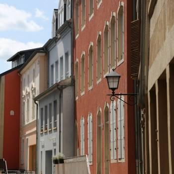 rue maacher