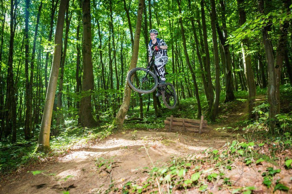 03 biketourslu