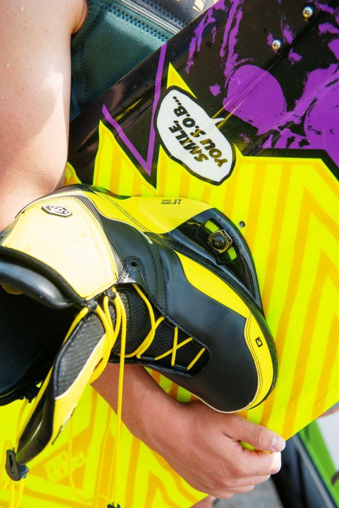 visitmoselle wakeboarder glenn 28