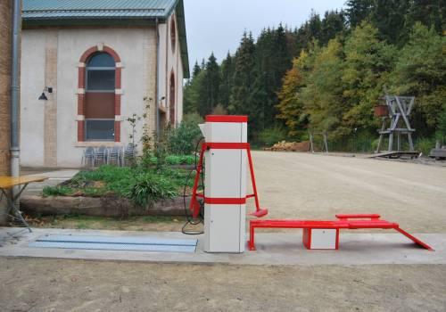 esch sur alzette station de lavage ellergronn 4