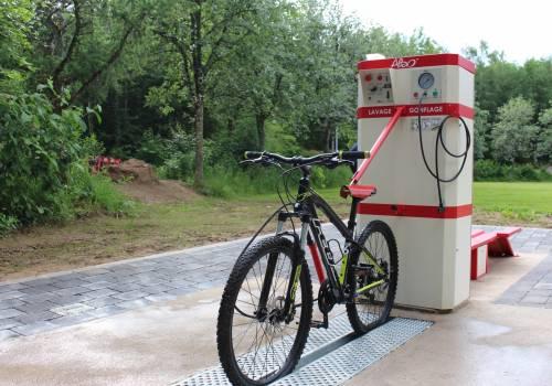 belvaux station de lavage ort sud 3
