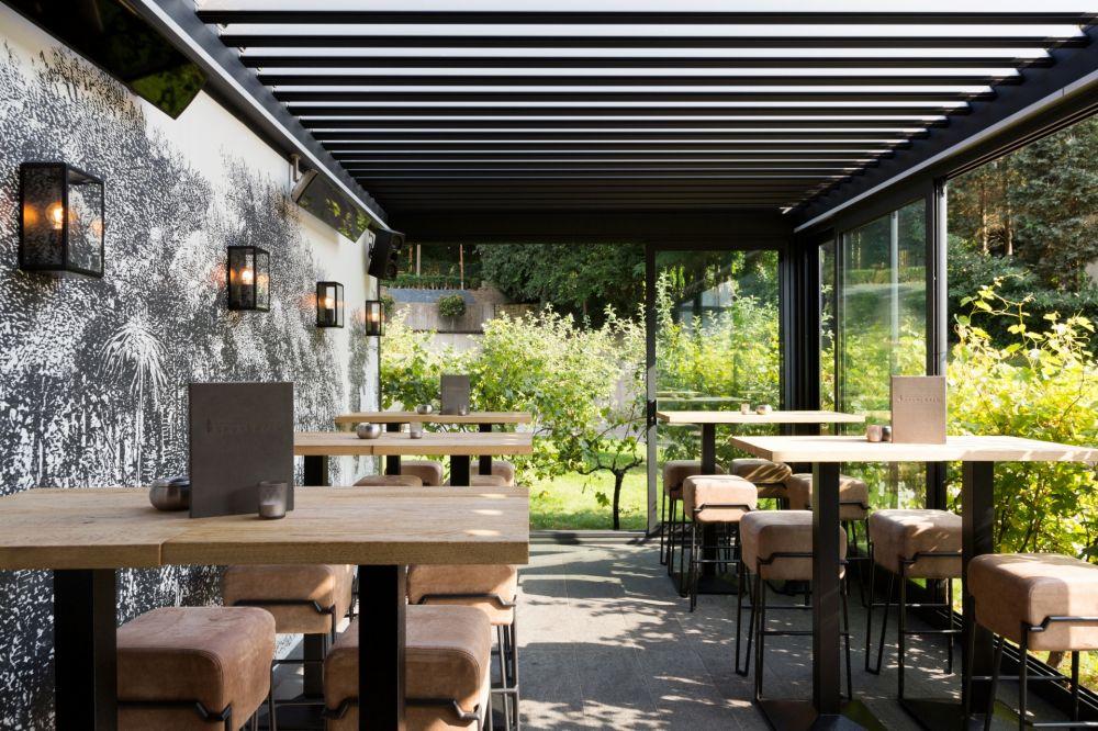 hostellerie grunewald 34